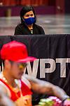 WPT Choctaw Season 2021-2022