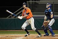 100227-Indiana State @ UTSA Baseball