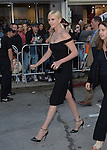 Charlize Theron at The Universal Pictures' American Premiere of The Huntsman: Winter's War held at he Regency Village Theatre in Westwood, California on April 11,2016                                                                   Copyright 2016Hollywood Press Agency