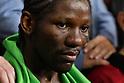 Boxing : WBA middleweight title : Ryota Murata vs Hassan N'Dam N'Jikam