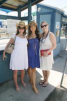05-03-09  Cruise  on Princess 4 of 5