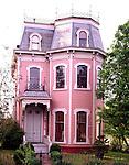 269 High St.Petersburg, VA