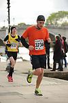 2014-03-23 Richmond131 58 TRo