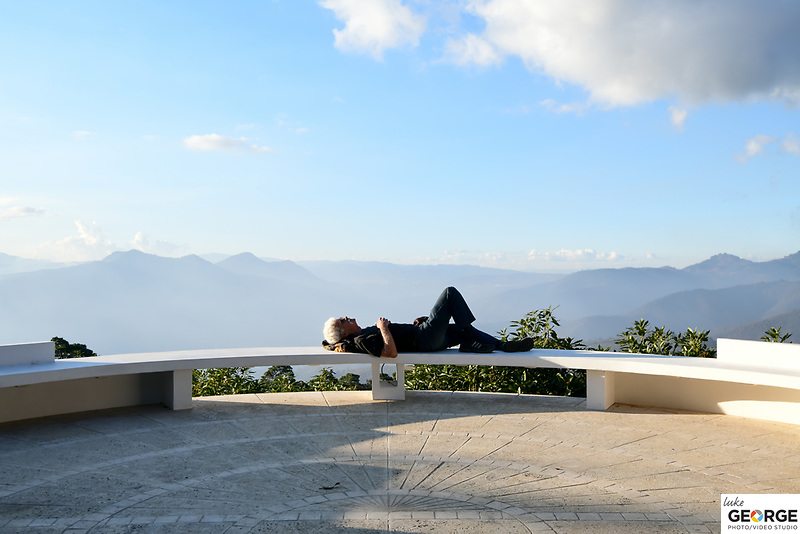 Exploring the villages in the foothills of the volcanos as well as the culture of Antigua and Santiago de Atitlan.