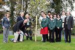 Drogheda Grammar School 340 Years of Education