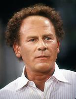 Art Garfunkel 1985<br /> Photo By Adam Scull/PHOTOlink.net