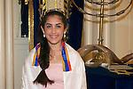 Arielle  Ortega