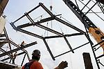 Viga B4_Construccion_RPick