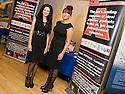Falkirk Business Exhibition 2011<br /> Allied International UK Ltd.