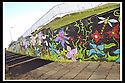 24/09/2007       Copyright Pic: James Stewart.File Name : 01_hallglen.UNDERPASS, HALLGLEN......James Stewart Photo Agency 19 Carronlea Drive, Falkirk. FK2 8DN      Vat Reg No. 607 6932 25.Office     : +44 (0)1324 570906     .Mobile   : +44 (0)7721 416997.Fax         : +44 (0)1324 570906.E-mail  :  jim@jspa.co.uk.If you require further information then contact Jim Stewart on any of the numbers above........