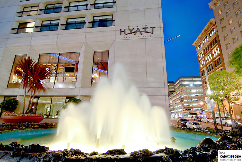 Hotel advertising photography projects including rooms, conference centers, views and virtual tours we publish onto Google.  <br /> SF Grand Hyatt: https://goo.gl/maps/aLvJwXrrYAH2