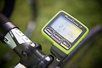 Tour de France 2012.stage 16: Pau / Bagnères-de-Luchon.197km.