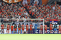 2020 J2 - Omiya Ardija 1-0 Tokyo Verdy