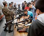 War Nagorno Karabakh