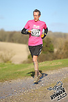 2020-03-01 Steyning Stinger 08 SB Course