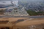 Aerial Survey 2009 - North Wales Coast