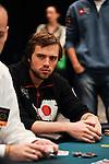 PS Team Pro Ivan Demidov