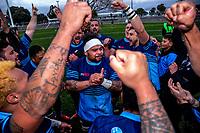 180728 Horowhenua Kapiti Senior Reserve Rugby Final - COB v Foxton