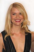 Kirsten Dunst 2009<br /> Photo By John Barrett/PHOTOlink.net