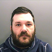 2017 07 11 Fake landlord Neil Jackson jailed by Cardiff Crown Court, Wales, UK