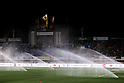 2020 J1: Shonan Bellmare 2-3 Urawa Reds