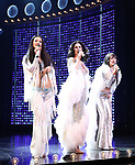 'The Cher Show' - Premiere Curtain Call in Chicago