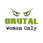 2017-01-28 Brutal Women