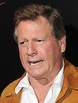 Ryan O'Neal  at APPARITION'S L.A. Premiere of The Runaways held at The Arclight Cinerama Dome in Hollywood, California on March 11,2010                                                                   Copyright 2010 DVS / RockinExposures..