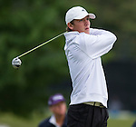 Arkansas State Overall Golf 2012