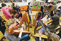 Autres instruments