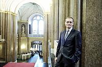 Michael Mueller Mayor Berlin