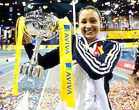 Aviva International 20100130