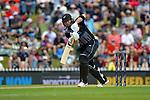 3rd Twenty20 Blackcaps v England