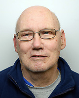 2017 09 18 Former teacher Gordon Fleming jailed for ten years by Swansea Crown Court, UK