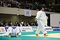 Judo : All Japan Selected Judo Championships
