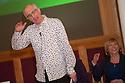 Litter Strategy Awards 2013 : Haiku workshop.