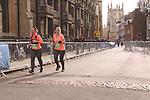 2020-03-08 Cambridge Half 308 AB Trumpington St int