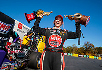 NHRA 2019 Race21 Charlotte