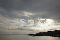 SEA_LOCATION_80240