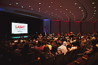Paul Krekorian and NewFilmmakers LA Present LA Student Media Fest