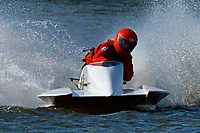 95-H   (Outboard Hydroplanes)