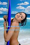 Sample-Pinup Surfing_USA_Ashley