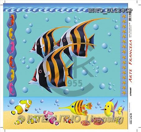 Alfredo, CUTE ANIMALS, paintings(BRTOD1228CP,#AC#) illustrations, pinturas ,everyday