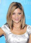Callie Thorne attends  NBCUNIVERSAL PRESS TOUR ALL-STAR PARTY held at THE ATHENAEUM in Pasadena, California on January 06,2011                                                                   Copyright 2012  Hollywood Press Agency