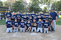 Baseball 9/25/19