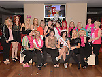 Charlotte Maguire Hen Night