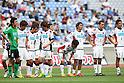 2012 J.LEAGUE Division 1: Yokohama F Marinos 2-1 Consadole Sapporo