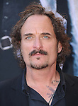 Kim Coates at The Disney World Premiere of The Lone Ranger held at at Disney California Adventure in Anaheim, California on June 22,2021                                                                   Copyright 2013 Hollywood Press Agency