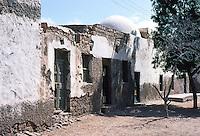 Somalia_Africa