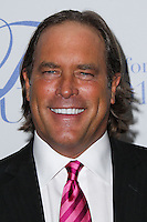 BEVERLY HILLS, CA, USA - APRIL 25: Steve Mosko at the Jonsson Cancer Center Foundation's 19th Annual 'Taste For A Cure' held at Regent Beverly Wilshire Hotel on April 25, 2014 in Beverly Hills, California, United States. (Photo by Xavier Collin/Celebrity Monitor)